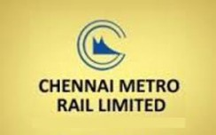 Chennai Metro Rail will create new OOH opportunities in the city