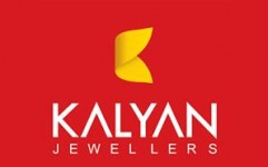 Kalyan Jewellers to strengthen its Global presence; revisits creative mandate