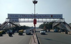 Selvel Media unveils new FOB in Lucknow