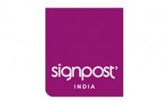 Signpost India takes off with Kolkata airport rights