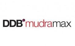 DDB MudraMax wins media duties of Bausch & Lomb India