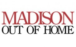 Madison OOH wins Tata Motors Outdoor AOR