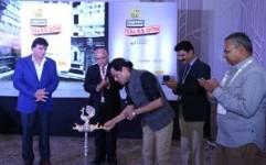 1st Gujarat Talks OOH get underway in Ahmedabad