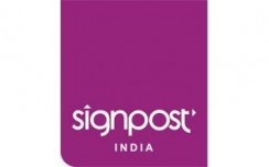 Signpost India wins MSRTC mandate to develop & promote DOOH opportunities in Maharashtra