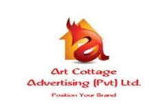 Art Cottage Advertising wins branding rights at JSCA Stadium Ranchi