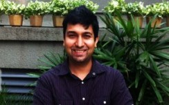 Interbrand India appoints Ashoo Advani as Associate Director, Brand Strategy