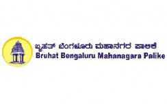BBMP floats new tender for construction of street furniture