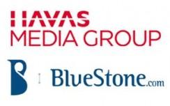 Havas Media wins integrated media mandate for BlueStone.com