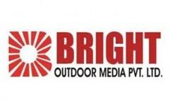Bright Outdoor executes BJP campaign in Mumbai