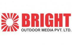 Bright Outdoor wins prestigious awards