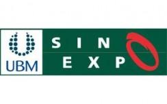 Shanghai to host international DOOH exhibition in September