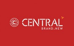 Central calls out to brands to leverage its mall space & assets