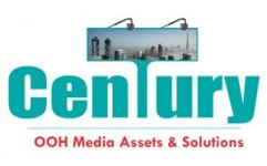 Century Group wins exclusive media rights on unipoles in Gaya