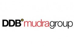 DDB Mudra Group wins franchise management of Adani Wilmar's Gujarat Fortune Giants