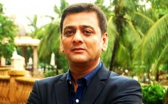 Amit Sarkar, Ex India Head of WPP's OOH Agency Kinetic, launches'NOMAD'