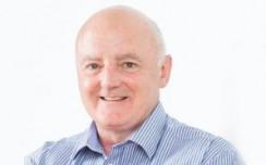 South Africa's OOH metrics expert Dave Roberts to address OAC 2017