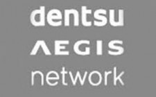 Dentsu Aegis Network, Northpoint Centre of Learning launch OOH course