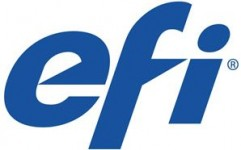 Indian OOH industry is primed for accelerated growth: EFI CEO