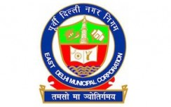 East Delhi Municipal Corporation postpones tender for multiple outdoor formats