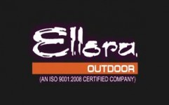 Ellora Outdoor develops premium unipoles in Varanasi