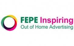 Registration open for FEPE Congress in Stockholm