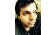 DDB Mudra West appoints Ferzad Variyava as Group Creative Director