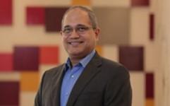 Frank D'Souza, Leader -  Entertainment & Media, PwC India to address OAC 2017