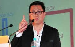 Gallen Yip unravels the'ugly truths' of DOOH growth