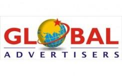 Global Advertisers wins award
