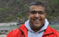 Gour Gupta to take over as Executive Director at DDB MudraMax