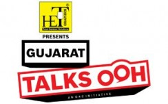 Gujarat Talks OOH Conference to debut in Ahmedabad on Dec 16