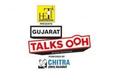 Jitendra Chauhan, Parag Desai to address 1st Gujarat Talks OOH Conference on Dec 16