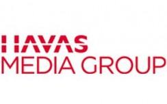 Havas Media wins integrated media mandate for Clovia and Holiday IQ