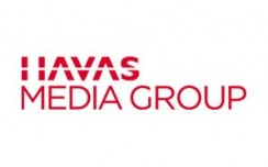 Havas Media Group makes two big appointments