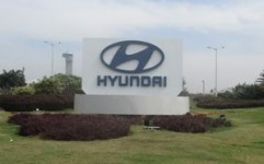 Hyundai plans iconic sites at Goa & Kochi airports, to acquire 250 sites in Tier II & III cities