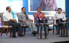 Street Furniture is a growing opportunity in Kerala