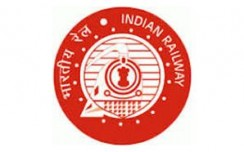 Indian Railways invites bids for commercial publicity rights in 5 zones