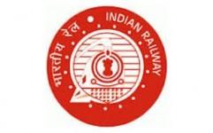 Railways signals major DOOH arrival at stations, plans to tap OOH potentials along tracks