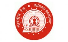 Jaipur railway station to be part of RDN soon
