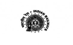 S W Railway invites bids for full wrapping of 5 trains