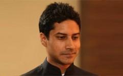 Dentsu India appoints Indrajeet Mookerjee as Executive VP