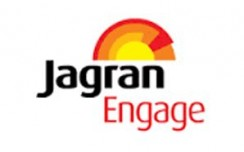 Jagran Engage bags semi-naming rights of Vaishali Metro Station
