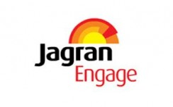 Jagran Engage wins sole rights on hoardings in Kanpur Cantt