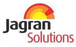 Jagran Solutions wins a metal at RMAI's Flame Awards