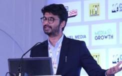 Gujarat was investor-friendly even in times of economic slowdown: Jayesh Yagnik