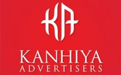 Kanhiya Advertisers bags sole media rights in 13 towns of Punjab
