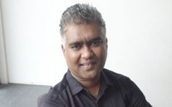 DDB Mudra West ropes in Kapil Tammal as Executive Creative Director