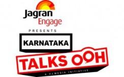 Karnataka Talks OOH! begins today