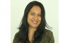 Kavita Sadana appointed as Group Account Director, DDB MudraMax