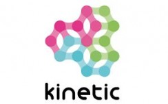 Kinetic India bags big OOH mandate from Star TV Group